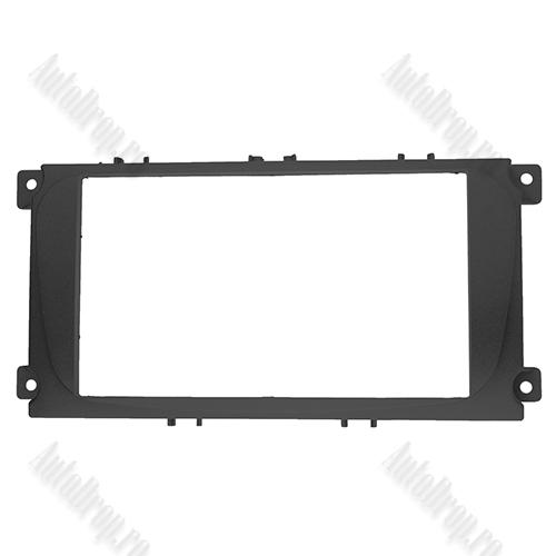 Rama Adaptoare Ford Focus, S-Max, Mondeo | AutoDrop.ro 0