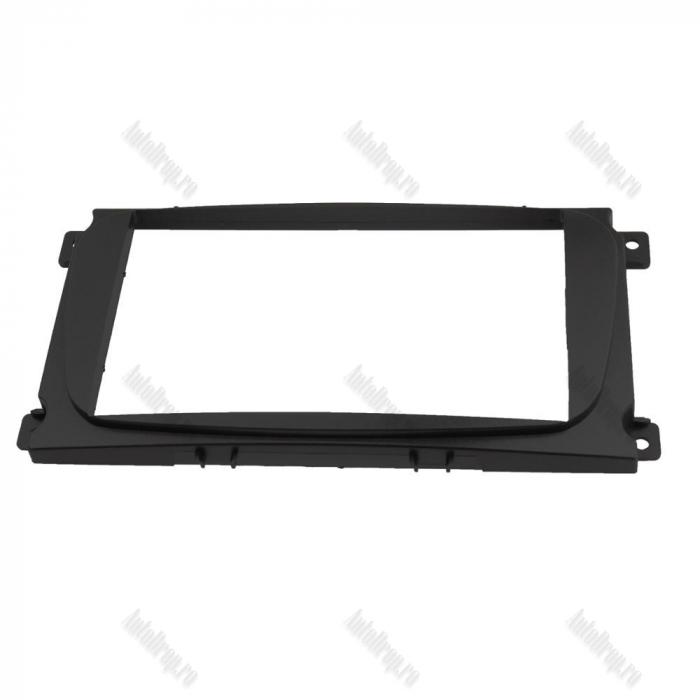 Rama Adaptoare Ford Focus, S-Max, Mondeo | AutoDrop.ro 6