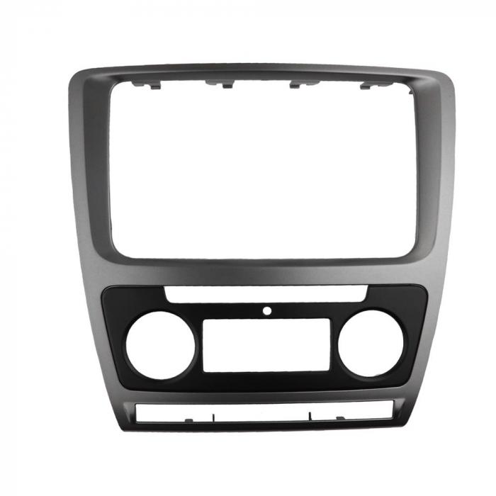 Rama Adaptoare Skoda Octavia - AutoDrop.ro 0