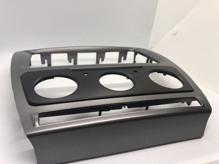 Rama Adaptoare Skoda Octavia 2 FL - AutoDrop.ro 6