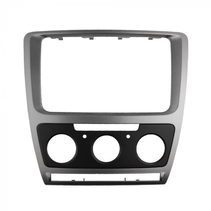 Rama Adaptoare Skoda Octavia 2 FL - AutoDrop.ro 0