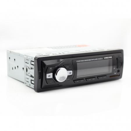 MP3 Player Auto - CD164 Carguard1