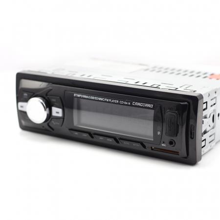 MP3 Player Auto - CD164 Carguard3