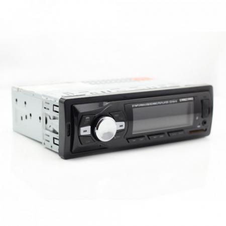 MP3 Player Auto - CD164 Carguard2