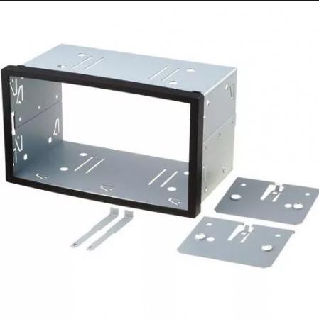 Rama Adaptoare Universala cu Suport Metalic [0]
