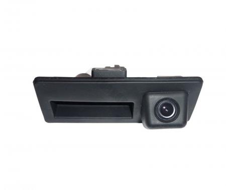 Camera Auto Video Marsarier Dedicata Volkswagen in Maner - AD-BGCMVW20