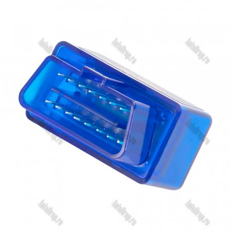 Diagnoza Auto OBD Tester ELM327 | AutoDrop.ro [3]