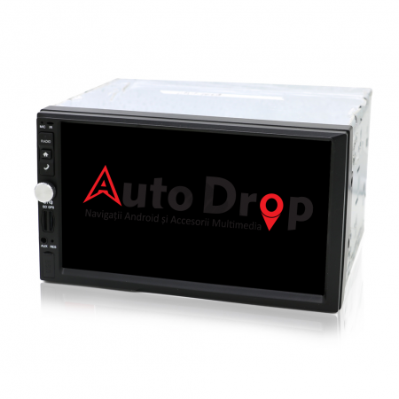 Navigatie Android 2DIN Octacore PX6   AutoDrop.ro [17]