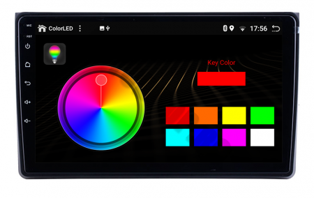 Navigatie Android Audi A4 PX6   AutoDrop.ro [9]