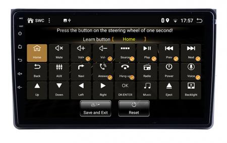 Navigatie Android Audi A4 PX6   AutoDrop.ro [8]