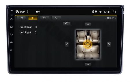 Navigatie Android Audi A4 PX6   AutoDrop.ro [16]