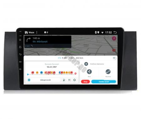 Navigatie Android BMW E39/E53   AutoDrop.ro [9]