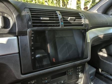 Navigatie Android BMW E39/E53   AutoDrop.ro [15]