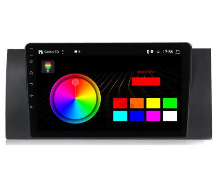 Navigatie Android BMW E39/E53   AutoDrop.ro [11]