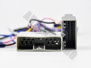 NAVIGATIE HONDA CRV 2007-2011, ANDROID 9.1, QUADCORE|MTK|/ 2GB RAM + 32GB ROM, 9 INCH - AD-BGPHONDACRVMTK2GB19