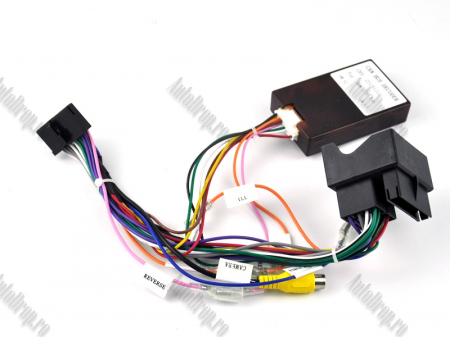 Navigatie BMW E39/E53, Android 9, QUADCORE|PX30|/ 2GB RAM + 16GB ROM, 9 Inch - AD-BGWBMWE399P319