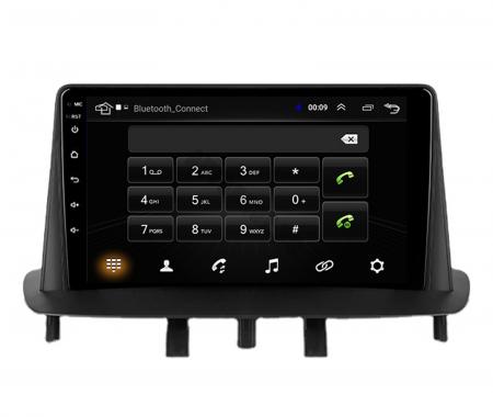 Navigatie Android Renault Megane 3 2GB | AutoDrop.ro [4]