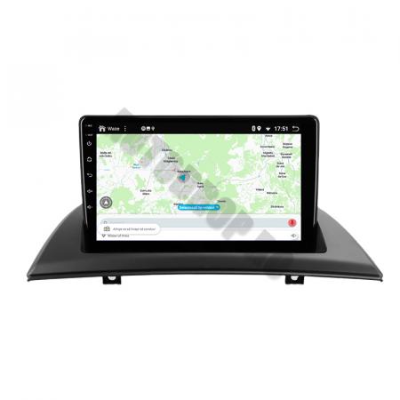 Navigatie Android BMW X3 E83 PX6 | AutoDrop.ro [8]