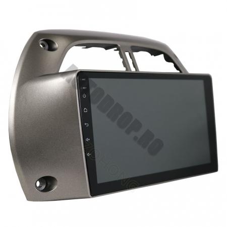 Navigatie Auto Dedicata Toyota RAV 4 2+32GB | AutoDrop.ro [17]