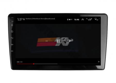 Navigatie Peugeot 307 cu Android | AutoDrop.ro [17]