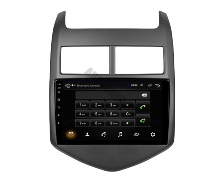 Navigatie Chevrolet Aveo 2 2+32GB | AutoDrop.ro [5]