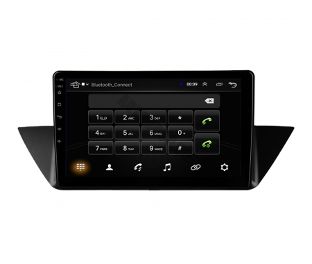 Navigatie Android BMW X1 1+16GB   AutoDrop.ro [5]
