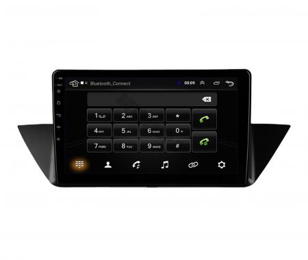 Navigatie Android BMW X1 2+32GB | AutoDrop.ro [5]