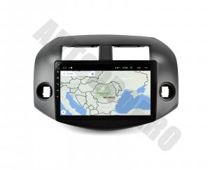 Navigatie Toyota RAV4 2005-2013 1+16GB | AutoDrop.ro [6]