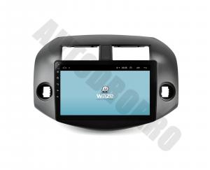 Navigatie Toyota RAV4 2005-2013 1+16GB | AutoDrop.ro [10]