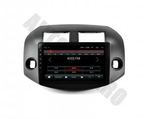 Navigatie Toyota RAV4 2005-2013 1+16GB | AutoDrop.ro [3]