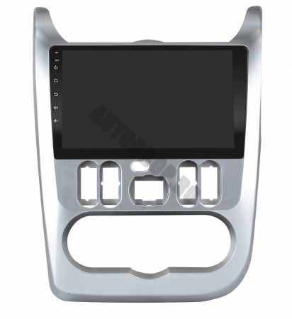 Navigatie Android Dacia Logan, Duster, Sandero | AutoDrop.ro [17]