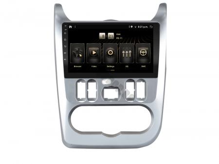 Navigatie Android Dacia Logan, Duster, Sandero | AutoDrop.ro [2]