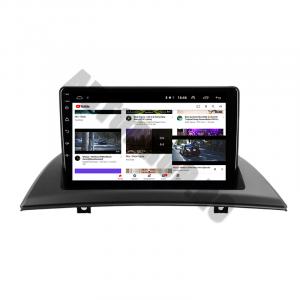 Navigatie BMW X3 E83 Android | AutoDrop.ro [15]