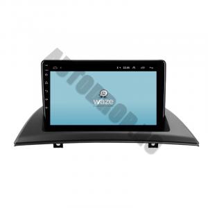 Navigatie BMW X3 E83 Android | AutoDrop.ro [11]