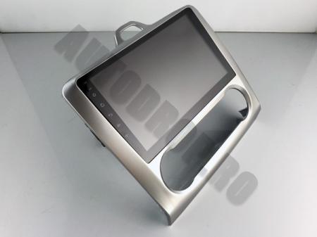 Navigatie Android Ford Focus AC PX6   AutoDrop.ro [15]