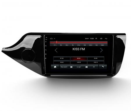 Navigatie Kia CEED 2012-2018 2+32GB | AutoDrop.ro [1]