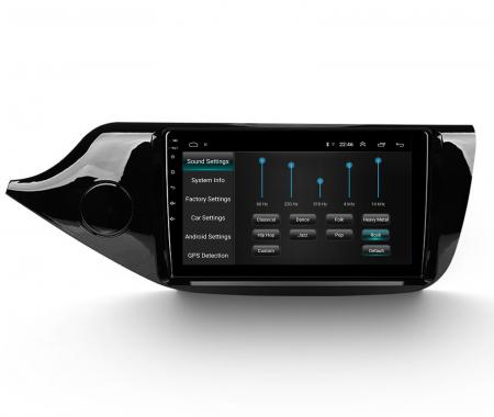 Navigatie Kia CEED 2012-2018 2+32GB | AutoDrop.ro [4]