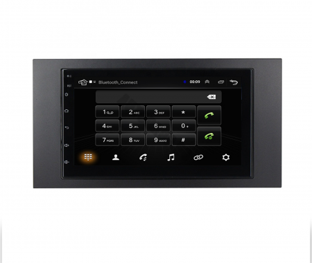 Navigatie Android Ford 2DIN 1+16GB   AutoDrop.ro [6]