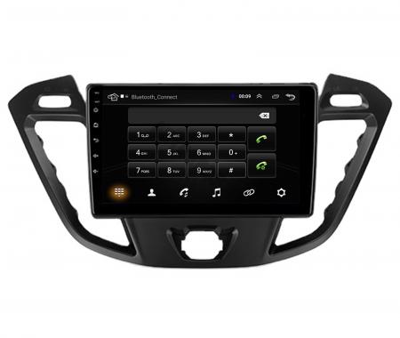 Navigatie Android Ford Transit / Tourneo | AutoDrop.ro [2]