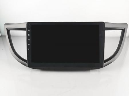 Navigatie Honda CRV (2011-2016), Android 9.1, QUADCORE|MTK| / 2GB RAM + 32 ROM, 10.1 Inch - AD-BGPCRV14MTK2GB15
