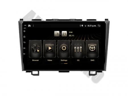 Navigatie Honda CRV 2006-2012 PX6   AutoDrop.ro [1]