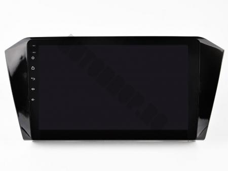Navigatie Android VW Passat B8 | AutoDrop.ro [15]