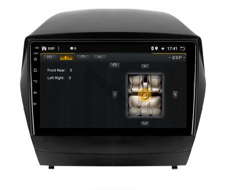Navigatie Android 10 Hyundai IX35 PX6   AutoDrop.ro [16]