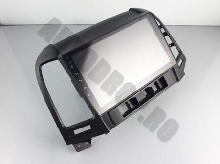 Navigatie Android Hyundai Santa Fe PX6   AutoDrop.ro [18]