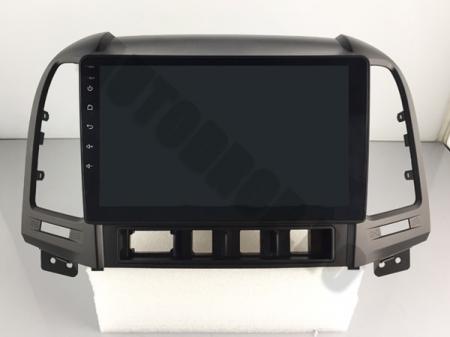 Navigatie Android Hyundai Santa Fe PX6   AutoDrop.ro [21]