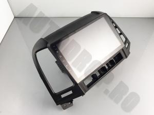 NAVIGATIE Hyundai Santa Fe 2006-2012, ANDROID 9.1, QUADCORE MTK / 1GB RAM + 16GB ROM, 9 INCH - AD-BGPSANTAFEMTK1GB16