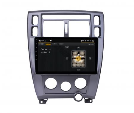 Navigatie Android 10 Hyundai Tucson PX6 | AutoDrop.ro [15]