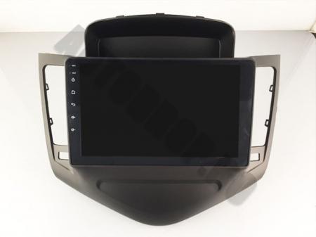 Navigatie Android Chevrolet Cruze 2+32GB | AutoDrop.ro [15]