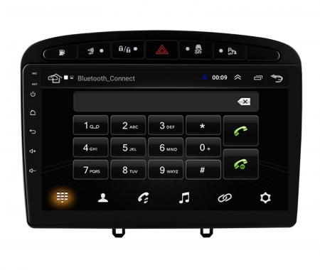 Navigatie Android Peugeot 308/408 2GB   AutoDrop.ro [7]