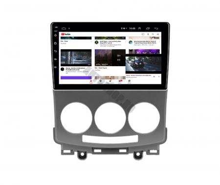 Navigatie Android Mazda 5 2+32GB | AutoDrop.ro [5]